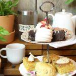 Cafes anad delis 6