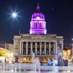 Nottingham-Council-House