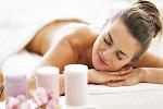 Spa & Massages