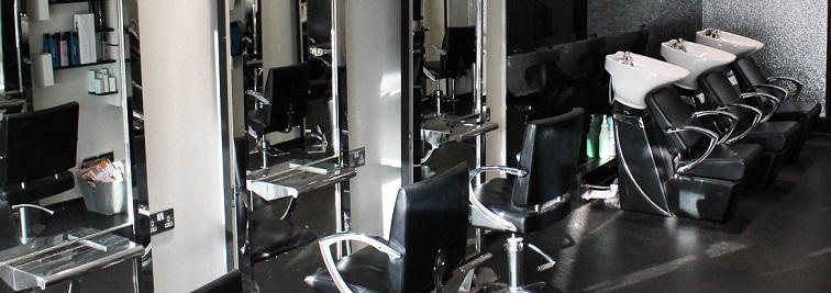 The Gallery Arnold Hair Salon