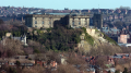 Nottingham Castle, What's On In Nottingham, In and Around Nottingham