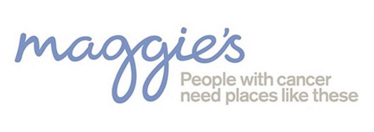 Maggies Nottingham charity in Nottingham