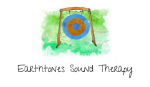 Earthtones Sound Therapy